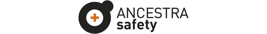 ANCESTRA SAFETY